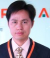广州平安保险温文拓