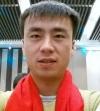 天津华夏人寿靳志东