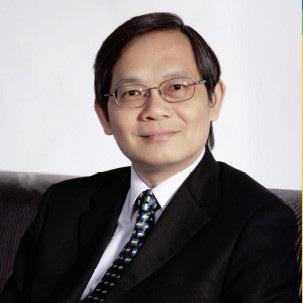中英人寿总裁张文伟:深耕中高端客户 寻求上市机会
