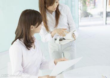 职场新人如何进行保险理财