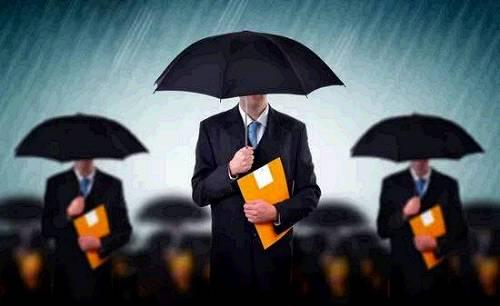 哪些人群买保险可能遇到被加费